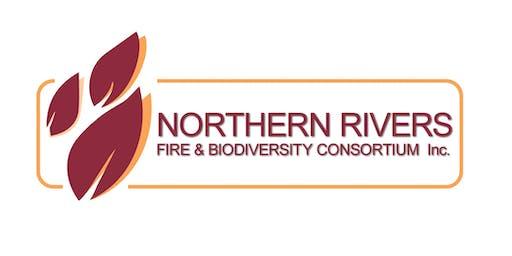 NRFABCON Spring Meeting 2019
