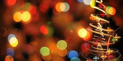 'TYN Sleighing It' – End of Year TYN Social Event