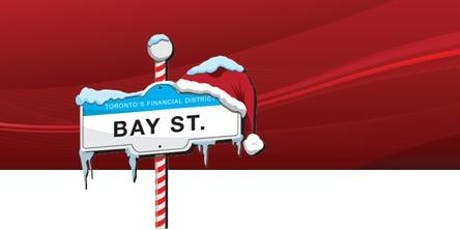 Santa Comes to Bay Street - 16th Annual Gift Giving Event tickets