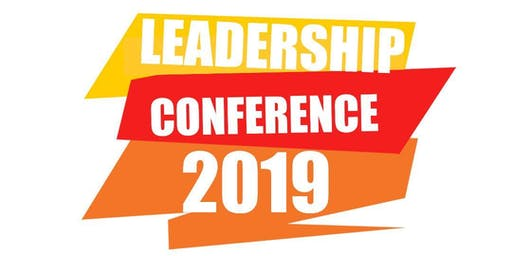 """Love.Life.Business """"The Leadership Conference"""""""