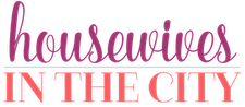 Southwest Florida Housewives In The City logo