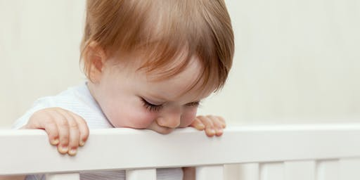 Teething, Tantrums & Tummy Troubles