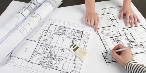 Have you ever wanted to know how to invest in Property Development