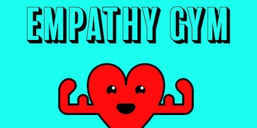 Empathy Gym