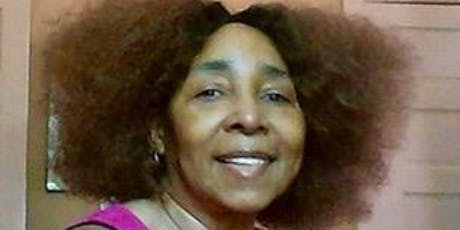 Author Celebration: Dr. Regina Jennings, Poetry and the Black Panther Party tickets
