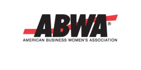 ABWA October 2019 Dinner Meeting tickets