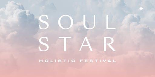 Soul Star Festival