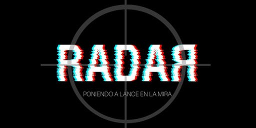 RADAR LANCE