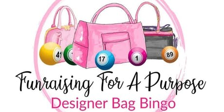 Handbags for Hope tickets