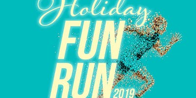 Destino Los Cabos Holiday 3k, 5k & 8k Fun Run