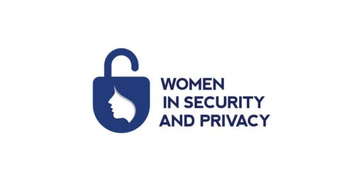 DC Launch - Women in Security and Privacy (WISP)