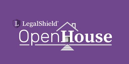 November Super Saturday (Open House)