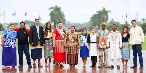 CCH/BYU-Hawaii Alumni Reunion '19