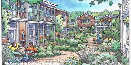 Want to learn about housing options here in Whistler? tickets