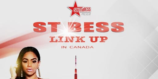 ST BESS LINK UP IN CANADA
