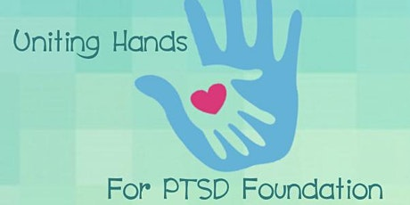 Strategies For Creating A Loving Self Toolkit - Moving the Conversation Forward with PTSD tickets