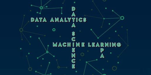 Digital Transformation in Business : Harness the power of RPA & Data Science (Complimentary)
