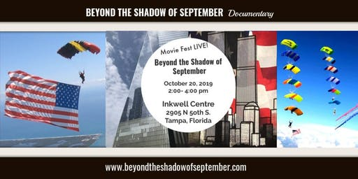 Beyond The Shadow Of September