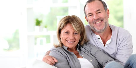 All-on-4 Dental Implants Perth Semninar tickets