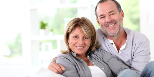 All-on-4 Dental Implants Perth Semninar