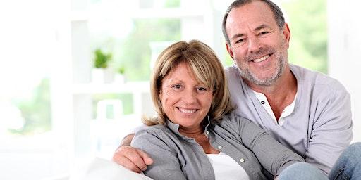 All-on-4 Dental Implants Perth Semninar