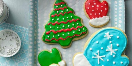 Teacher Baked Gifts! Ages 11-14 $55pp tickets