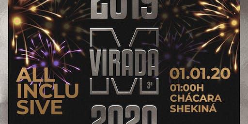 VIRADA M 2020