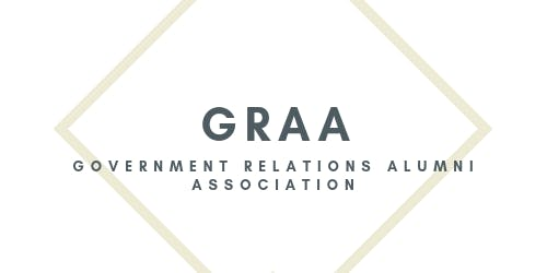 GRAA Speaker Series: Adapting to an Evolving GR Industry