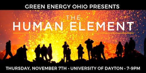 The Human Element Screening