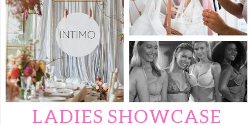 Ladies Showcase