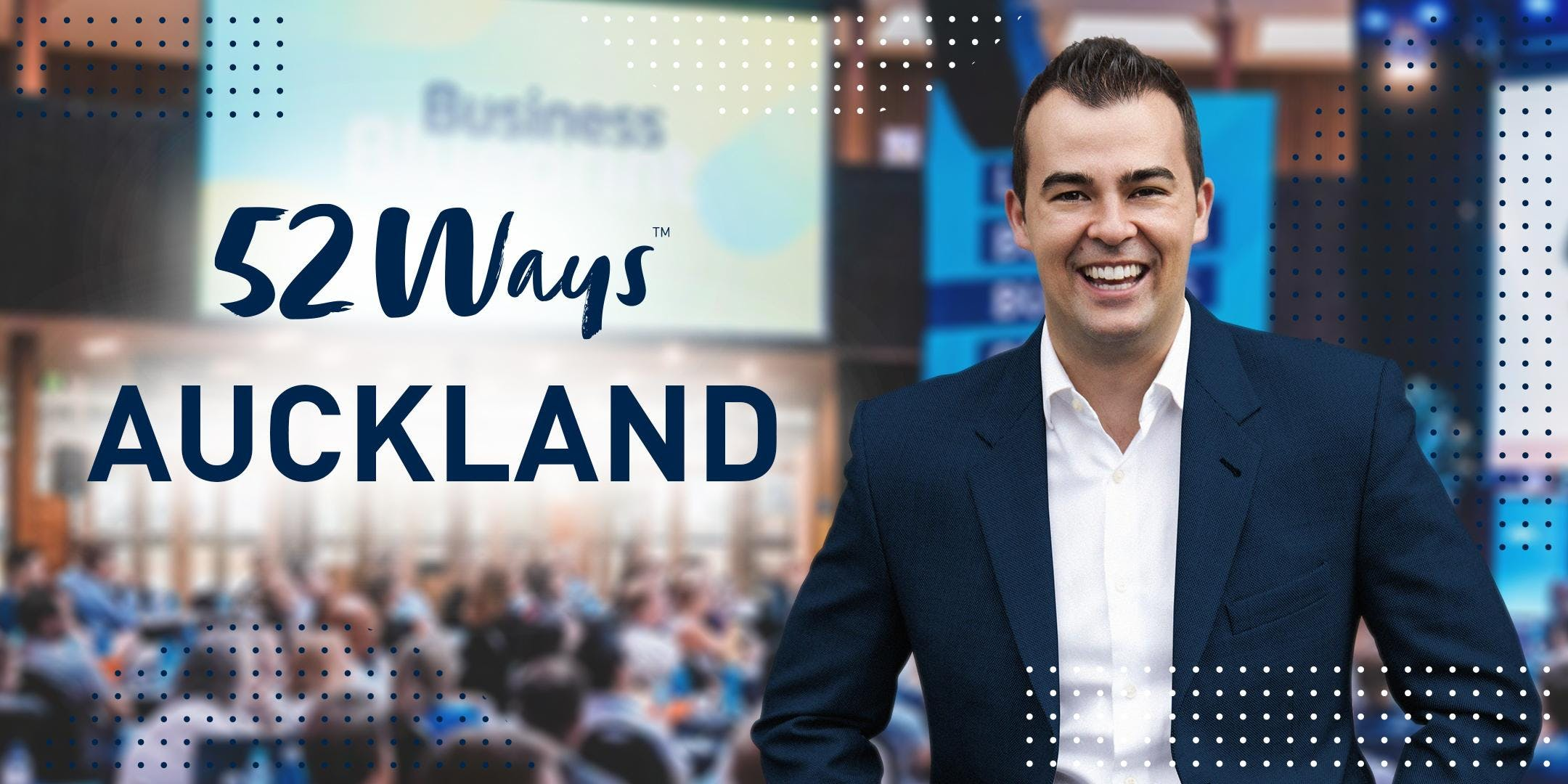 1-Day Business Growth Workshop with Dale Beaumont in Auckland CBD