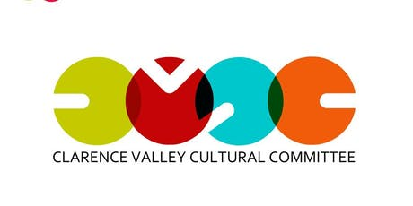 Clarence Valley Cultural Committee Drinks tickets
