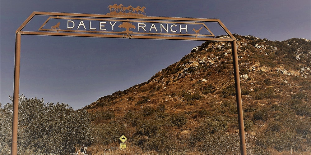 The Ranch 50k / Marathon / Half Marathon Tickets, Sat, Feb ... on freeman ranch map, cole ranch map, hart ranch map, fisher ranch map, hall ranch map, bell ranch map, walsh ranch map, riley ranch map, gibson ranch map, foothill ranch ca street map, rogers ranch map, russell ranch map, grant ranch map, wallace ranch map, turner ranch map, brooks ranch map, city ranch california map, bishop ranch map, austin ranch map, carter ranch map,