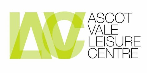Ascot Vale Leisure Centre Community Network Forum