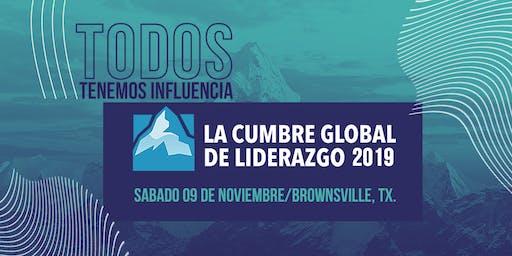 Cumbre Global de Liderazgo 2019