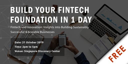 FinTech and Innovation