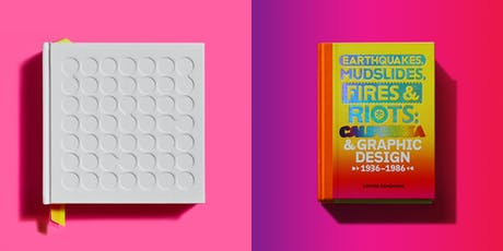 The Hierarchy of Typography: How to Get Them to Read What You Are Designing tickets