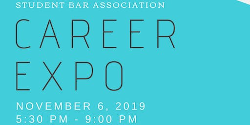 SBA Career Expo