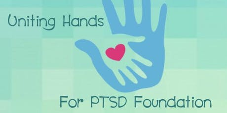 Strategies For Creating Your Loving Self Toolkit: Moving The Conversation Forward With PTSD tickets