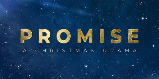 PROMISE - A Christmas Drama