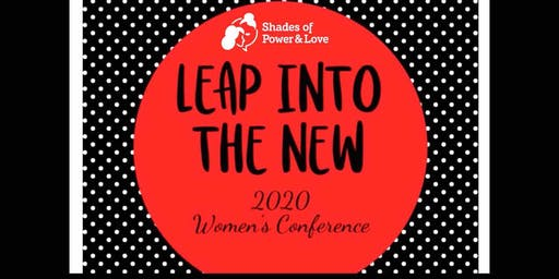Leap Into the New Women's Social