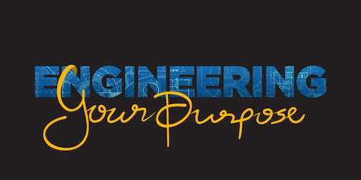 Engineering Your Purpose Workshop