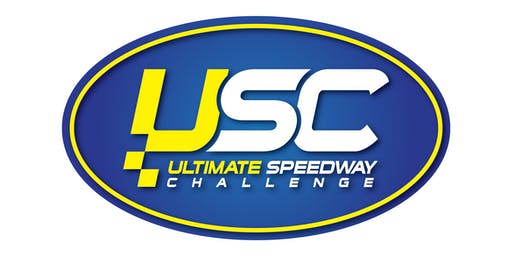 Ultimate Sprintcar Challenge Round Two Saturday 19th October 2019