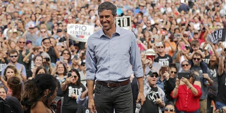 GARLAND FOR BETO ORGANIZING TOUR tickets