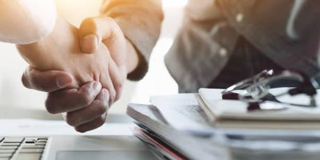Leading Through Mergers and Acquisitions tickets