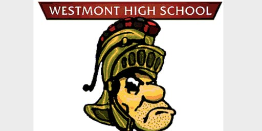 Westmont Class of 2009 Reunion