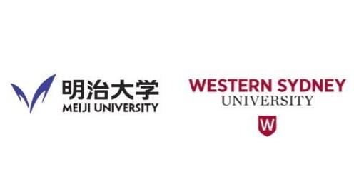 Meiji Centre Launch