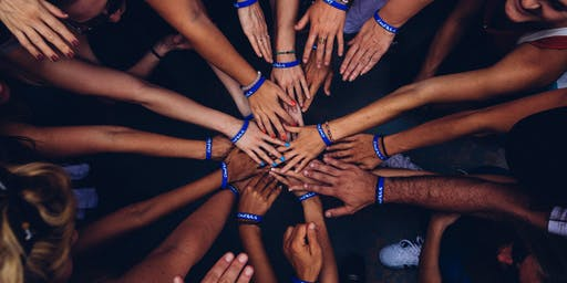 Building a Movement: B Corps and Social Enterprise