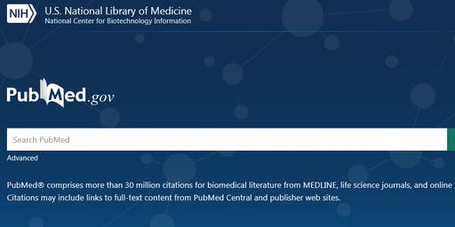 The New PubMed - what you need to know