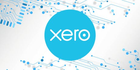 Xero Bookkeepers Brunch in Geelong tickets